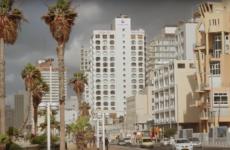telaviv-video